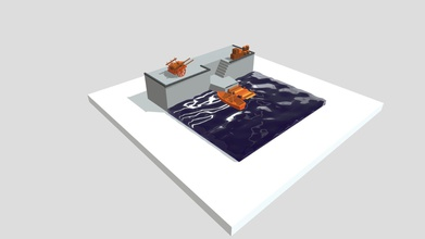 dock - 3d model bhagyesh bunny bhagyesh bunny 6b10947 it&rsquo s dock having medieval props boats doesn&rsquo t have any type textures doesn&rsquo t have variety colours items shown mostly made wood concrete - dock - 3d model bhagyesh bunny bhagyesh bunny 6b10947