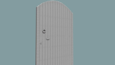 kapı Moskova pişmiş indir Bedava 3d model Oksana zalim Oksana zalim d8a41fb kapı Moskova pişmiş indir Bedava 3d model Oksana zalim Oksana zalim d8a41fb