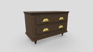 drawer - download free 3d model gon alo miranda goncmira02 479541e drawer - download free 3d model gon alo miranda goncmira02 479541e