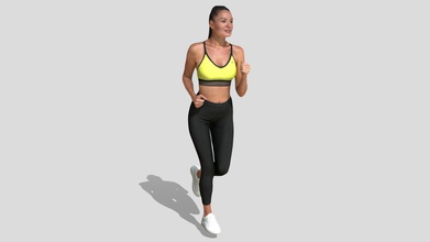 elena 1109 - buy royalty free 3d model numik digital - numik shop numikltd 792eec2 check out our entire 3d people clothing collection numikdigitalcom render engine compatibility vray 32 + 3ds max 2012 later corona 15 + 3ds max 2012 later model resolution 30k polygons triangles 4096 x 4096 diffuse map 4096 x 4096 gloss map 4096 x 4096 normal map files included max vray version max corona version obj png character diffuse map 4k png character normal map 4k jpeg character gloss map 4k jpeg thumbnails units mm - elena 1109 - buy royalty free 3d model numik digital - numik shop numikltd 792eec2