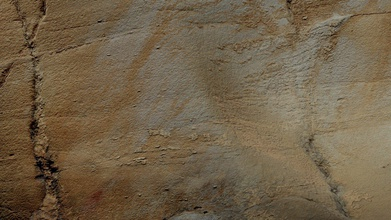 escoural cave rock art engraving 21 - download free 3d model global digital heritage globaldigitalheritage c17be4e discovered april afternoon 1963 after explosion quarry escoural cave proved unavoidable site history archeology portugal cavel represents today transcends its tourist value assumes itself international reference paleolithic art westernmost point europe such artistic representations prehistory cave art escoural cave fits chronologically between 20 000 18 000 years a c addition engravings paintings depicting various figures aurochs equines well geometrical also known 3d model engraving number 21 representing hut several strokes converging top - escoural cave rock art engraving 21 - download free 3d model global digital heritage globaldigitalheritage c17be4e