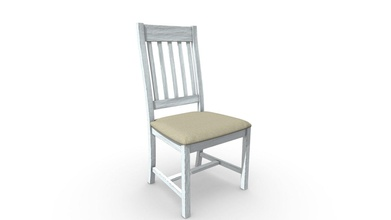 farmhouse chair - 3d model fuel fuel-immersive fd218f1 farmhouse chair - 3d model fuel fuel-immersive fd218f1