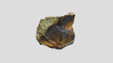 ferriferous sandstone - download free 3d model risyad rizkyafdhal risyadrzk 282530a ferriferous sandstone - download free 3d model risyad rizkyafdhal risyadrzk 282530a
