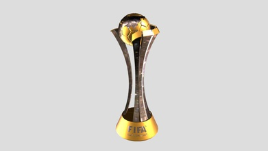 fifa club world cup - download free 3d model andr s r andres r e9c627f trophy worldwide championship football clubs fifa you&rsquo ve probably seen before two people had already uploaded after downloading here https 3dwarehousesketchupcom model 648713248bc5eabbc5e6bed3da456fb fifa-club-world-cup-copa-mundial-de-clubes anyway am actual creator - fifa club world cup - download free 3d model andr s r andres r e9c627f