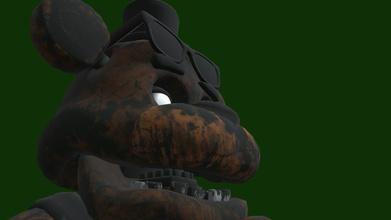 Fuegos artificiales fantasma Freddy descargar gratis 3d modelo bonniekid4 bonniekid4 8ef7582 Fuegos artificiales fantasma Freddy descargar gratis 3d modelo bonniekid4 bonniekid4 8ef7582