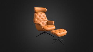 flexlux facilidade volded Projeto cadeira 3d modelo vigneshwaran s vigneshwaran s 708ba68 flexlux facilidade volded Projeto cadeira 3d modelo vigneshwaran s vigneshwaran s 708ba68