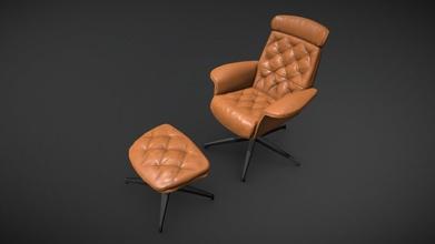 flexlux ease volden design armchair - download free 3d model vijaysingh1 vijaysingh1 25dfd85 flexlux ease volden design armchair - download free 3d model vijaysingh1 vijaysingh1 25dfd85
