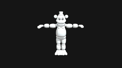 fnaf ar iulitmx Freddy modelo v10 descargar gratis 3d modelo xblox xd xblox xd bf6a358 fnaf ar iulitmx Freddy modelo v10 descargar gratis 3d