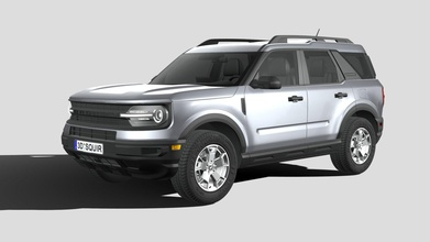 ford bronco sport base 2021 - buy royalty free 3d model squir3d squir3d 7ea31b1 ford bronco sport base 2021 - buy royalty free 3d model squir3d squir3d 7ea31b1