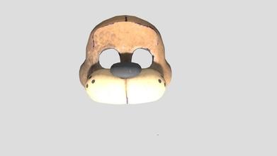 freddy fazbear head help wanted descargar gratis 3d modelo Allen animaciones Allen animaciones 5ded3e4 freddy fazbear head help wanted descargar gratis 3d modelo Allen animaciones Allen animaciones 5ded3e4