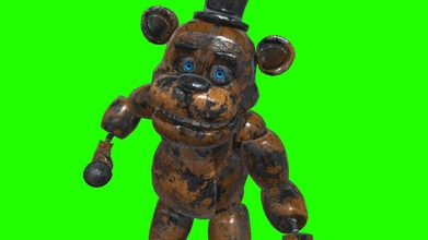 Freddy fazbear roto fnaf ar animaciones descargar gratis 3d modelo jamesmaiden jamesmaiden 3fb98f3 Freddy fazbear roto fnaf ar animaciones descargar gratis 3d modelo jamesmaiden