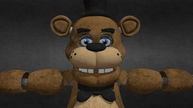 Freddy fazbear fnaf querido descargar gratis 3d modelo matias029 matias029 49a202e Freddy fazbear fnaf querido descargar gratis 3d modelo matias029 matias029 49a202e