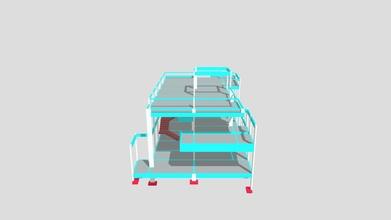 friedel - proj estrutural resid unif - download free 3d model eng aroldolima eng aroldolima efcff19 friedel - proj estrutural resid unif - download free 3d model eng aroldolima eng aroldolima efcff19