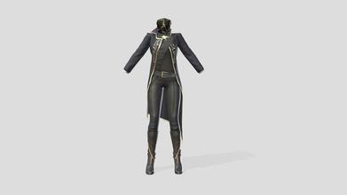 5d3c028 bandit isyan kıyafet savaşçı tam bir fantezi - satın royalty free 3d model 3dia 3dia örtüşmeyen temiz prosedürel dokular bot ceket+üst maskesi & pantolon uvmap doğru önyükleme pay aynı uv dörtlü fbx n oyun hazır hemen her karakter biraz albedo ao normaller pürüz pişmiş 2048 px dokular, doku, form değiştirme modelleri ve %25 türev sürümleri kabul edilmedi orijinal parça benzememesi&cant sağlayan herhangi bir platform satmak kullanılan diğer sorular tos isteyin laik birçok farklı karakterler yaptığımız ayarlama donatılmış olabilir sol ayrı  -sen-ebilmek kullanma bizim öğeler keşke herhangi bir video yayınladı medya üretim kullanabilirsiniz, bizim öğeleri & örnek olduğunu ve kullanıcı arabirimi oyunları sağlayan kaynak dosyaları ve %25 t indirilebilir kullanabilirsiniz bizim öğeleri & örnek olduğunu ve kullanıcı arabirimi sağlamak bizim madde ana madde satan dinlenme kullanımı konusu standart lisans - tam fantezi savaşçı haydut isyan kıyafet satın royalty free 3d model 3dia 3dia 5d3c028