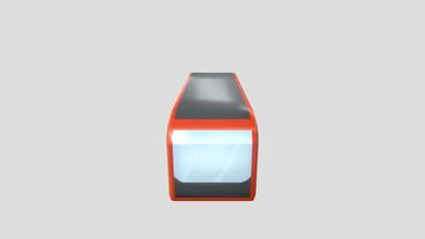futuristico bus - modello 3d nvmullekom nvmullekom e29fbf9 progetto scuola - futuristico bus - modello 3d nvmullekom nvmullekom e29fbf9