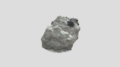 galenite quartz pyrite - download free 3d model structure structure 44f5a7b galenite quartz pyrite - download free 3d model structure structure 44f5a7b