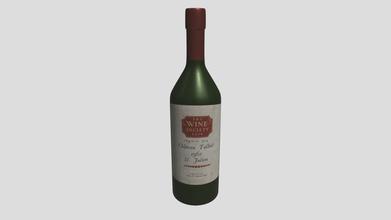 garrafa rotulo - download Kostenlose 3d-Modell fellss fellss cefb12c verde-garrafa rotulo - garrafa rotulo - download Kostenlose 3d-Modell fellss fellss cefb12c