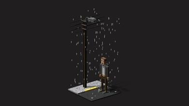noche lluvia Adán noche lluvia ligero hombre 3d modelo bentaner bentaner ca54747 noche lluvia Adán noche lluvia ligero hombre 3d modelo bentaner bentaner ca54747