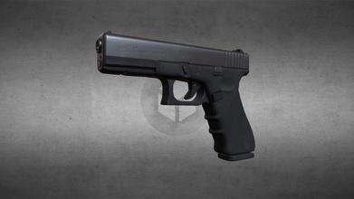 glock 17 gen4 baixar livre 3d modelo ziperi ziperistudio 135e957 glock 17 gen4 baixar livre 3d modelo ziperi ziperistudio 135e957
