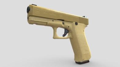 glock 19x 9mm pistol - download free 3d model tristanvos tristanvos 38cafeb glock 19x 9mm pistol - download free 3d model tristanvos tristanvos 38cafeb