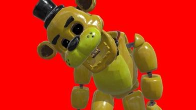 golden freddy fnaf ar animations - download free 3d model jamesmaiden jamesmaiden 32b6ae9 golden freddy fnaf ar animations - download free 3d model jamesmaiden jamesmaiden 32b6ae9