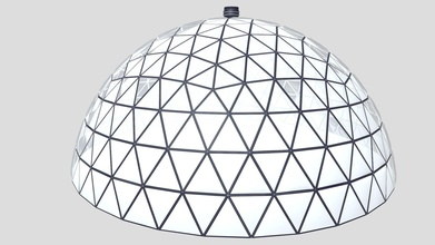 graham bio dome 1 - download free 3d model graham 3d grahax3d bcba69a graham bio dome 1 - download free 3d model graham 3d grahax3d bcba69a