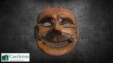 guatemalan mask cudap 202 - download free 3d model castleton university digital archaeology project cudap 99d301f guatemalan mask cudap 202 - download free 3d model castleton university digital archaeology project cudap 99d301f