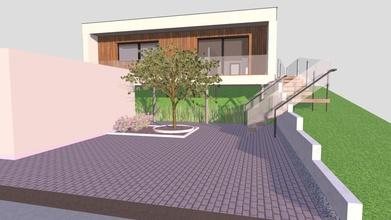 h-mob - maison ossature bois - zimy popup house - 3d model h-mob hmob 941d62a h-mob - maison ossature bois - zimy popup house - 3d model h-mob hmob 941d62a