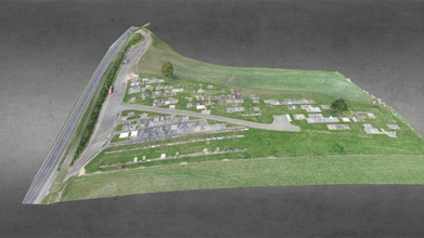 halcombe cemetery - 19 may 2020 - download free 3d model manawatu district council manawatu dc 36681ea halcombe - township rangitikei plans 16km south east marton 13km north west feilding land here brought up 1871 part 40 500 ha &lsquo manchester block&rsquo hon lieutenant colonel william fielding chief representative special english settlement scheme promoted emigrants colonists aid corporation formed 1867 under chairmanship duke manchester first settlers arrived 1874 named after arthur william follett halcombe came nz 1855 1872 became new zealand agent general manager eca corporation more details can found book &ldquo line road - history manawatu county 1876-1976&rdquo mh holcroft middle 1877 manchester block had 1600 settlers - halcombe cemetery - 19 may 2020 - download free 3d model manawatu district council manawatu dc 36681ea