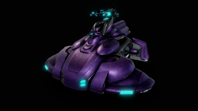 halo covenant wraith tank - buy royalty free 3d model jonathanborges3d jonathanborges3d 726a927 type-26 assault gun carriage wraith halo games universe - halo covenant wraith tank - buy royalty free 3d model jonathanborges3d jonathanborges3d 726a927