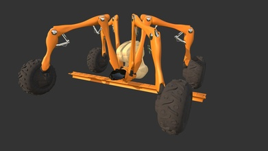harry agricultural robot - 3d model ryan lewis revanhilts cb5fc2b harry agricultural robot - 3d model ryan lewis revanhilts cb5fc2b