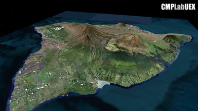 Hawaii Uniti d'America Scarica gratuito 3d modello cmplab secad 1283ba4 Hawaii Uniti d'America Scarica gratuito 3d modello cmplab secad 1283ba4