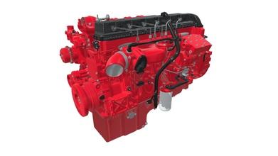 heavy duty camion motore acquistare royalty gratuito 3d modello 3dhorse 3dhorse 8d48db8 heavy duty camion motore acquistare royalty gratuito 3d modello 3dhorse 3dhorse 8d48db8