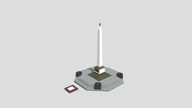 hero monument minsk descargar gratis 3d modelo Valord Valord b616532 hero monument minsk descargar gratis 3d modelo Valord Valord b616532