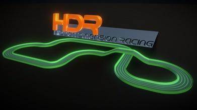 oculto dimensión pista piezas logo 3d modelo Aaron xr dev Aaronxrdev c3bd5e0 oculto dimensión pista piezas logo 3d modelo Aaron xr dev