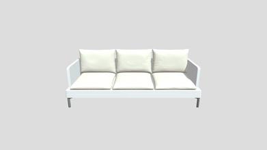 high poly cozy couch - download free 3d model ravenhavenx3 ravenhavenx3 e8dbe3f realistically scaled cozy couch feel free use - high poly cozy couch - download free 3d model ravenhavenx3 ravenhavenx3 e8dbe3f