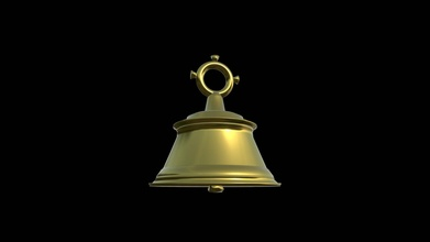 hindu temple bell - download free 3d model rushat rushat fd30810 hindu temple bell - download free 3d model rushat rushat fd30810