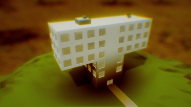 hotel tetromino - download free 3d model tvs official 64 tvs official 64 278bfc4 hotel tetromino hotel built early 1940s hotel opened 1945 right after world war ii ended all went well until 1980 3 hotel guests were killed their sleep &ldquo some walking light switch&rdquo resulting hotel closing over time 3 demolition teams attempted demolish hotel but no avail whether hotel reopen 2055 up you - hotel tetromino - download free 3d model tvs official 64 tvs official 64 278bfc4