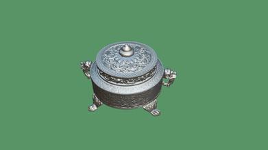 household censer - download free 3d model nancy lanzi luo thunk3d-nancy 99561f1 household censer - download free 3d model nancy lanzi luo thunk3d-nancy 99561f1