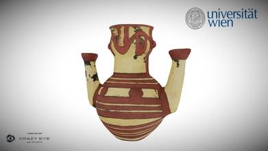 i985 anthropomorphe urne anthropomorphic urn - 3d model crazy eye crazyeye 25877bb i985 anthropomorphe urne anthropomorphic urn - 3d model crazy eye crazyeye 25877bb