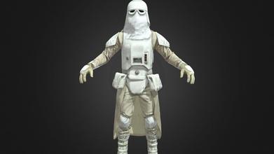 Kaiserliche Snowtrooper Schlachtfront ii download frei 3d Modell Yuztandy Yuztandy f10c59d Kaiserliche Snowtrooper Schlachtfront ii download frei 3d Modell Yuztandy Yuztandy f10c59d