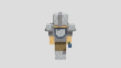 iron armor warrior - download free 3d model margaux kane margaux kane 3cdba77 iron armor warrior - download free 3d model margaux kane margaux kane 3cdba77