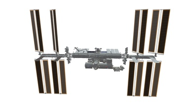 iss international space station - 3d model 3dhorse 3dhorse c6d6b88 iss international space station - 3d model 3dhorse 3dhorse c6d6b88