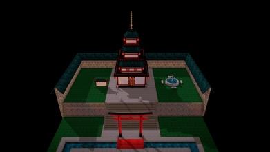 japanese diorama - - download free 3d model seethernksy - esther mj seethernksy 53ed86f japanese diorama - - download free 3d model seethernksy - esther mj seethernksy 53ed86f