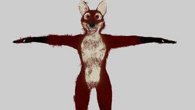 jfox v4 test upload - 3d model technology54 jlabtech 0143ebb test upload jfox v4 which unfortunately won&rsquo t upload well which resulted mouth losing moisture fur being all red textures dimmed other problems      original template https wwwfuraffinitynet user untiedverbeger textures other improvements https wwwfuraffinitynet user mircea changes me - jfox v4 test upload - 3d model technology54 jlabtech 0143ebb