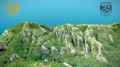 jilotepec - 3d model ingenieria geologica ingenieria geologica d8ee202 el t rmino jilotepec proviene del n huatl xilotl &ldquo jilote&rdquo mazorca tierna tepetl &ldquo cerro&rdquo y el sufijo c &ldquo en&rdquo y conjunto se interpretan como &ldquo el cerro los jilotes&rdquo  el jerogl fico topon mico xilotepec que se encuentra el c dice mendocino est compuesto por representaci n un cerro y sobre l dos mazorcas con las espigas del ma z tierno es un municipio con una importante actividad agr cola y ganadera tiene importantes zonas naturales actualmente convertidas parques como el parque el llano y las pe donde los amantes naturaleza y el turismo aventura se dan cita herencia hispana dej este municipio hermosas muestras arquitectura como parroquia san pedro y san pablo edificado el siglo xvi cruz doend y el santuario donde se encuentra iglesia canalejas influencia g tica - jilotepec - 3d model ingenieria geologica ingenieria geologica d8ee202