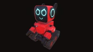 jjrc r4 cady wile rc robot tracks - 3d model eefjevanasperen eefjevanasperen eecef11 jjrc r4 cady wile rc robot tracks - 3d model eefjevanasperen eefjevanasperen eecef11