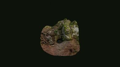 jollaksen hiidenkirnut giant's kettle - download free 3d model jannehir jannehir 622eace giant&rsquo s kettle jollas helsinki - jollaksen hiidenkirnut giant's kettle - download free 3d model jannehir jannehir 622eace