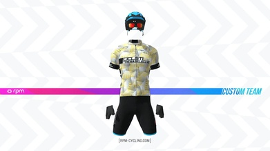 kit summer 90-19 110-18 ciclisti trebaseleghe - 3d model rpm cycling rpm-cycling 5e47d54 kit summer 90-19 110-18 ciclisti trebaseleghe - 3d model rpm cycling rpm-cycling 5e47d54