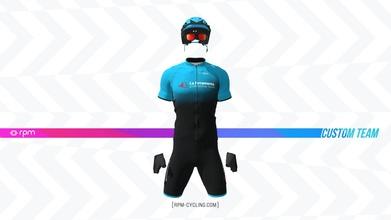 kit summer 90-19 110-18 ferramenta 2020 - 3d model rpm cycling rpm-cycling 9818e80 kit summer 90-19 110-18 ferramenta 2020 - 3d model rpm cycling rpm-cycling 9818e80